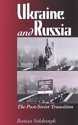 Cover: https://exlibris.azureedge.net/covers/9781/4617/1545/0/9781461715450xl.jpg