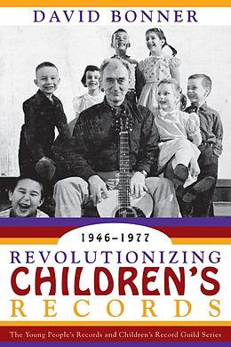 Cover: https://exlibris.azureedge.net/covers/9781/4617/1938/0/9781461719380xl.jpg