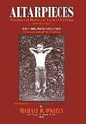 Cover: https://exlibris.azureedge.net/covers/9781/4620/1342/5/9781462013425xl.jpg