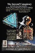 Cover: https://exlibris.azureedge.net/covers/9781/4620/3147/4/9781462031474xl.jpg