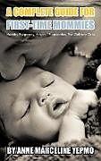 Cover: https://exlibris.azureedge.net/covers/9781/4620/7106/7/9781462071067xl.jpg