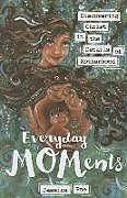Cover: https://exlibris.azureedge.net/covers/9781/4621/1774/1/9781462117741xl.jpg