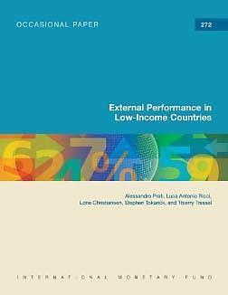 Cover: https://exlibris.azureedge.net/covers/9781/4623/9091/5/9781462390915xl.jpg