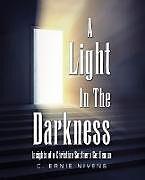 Cover: https://exlibris.azureedge.net/covers/9781/4624/0090/4/9781462400904xl.jpg