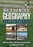 Cover: https://exlibris.azureedge.net/covers/9781/4625/2006/0/9781462520060xl.jpg