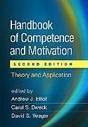 Cover: https://exlibris.azureedge.net/covers/9781/4625/2960/5/9781462529605xl.jpg