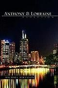 Cover: https://exlibris.azureedge.net/covers/9781/4628/9204/4/9781462892044xl.jpg
