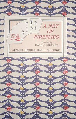 E-Book (epub) Net of Fireflies von Harold Stewart