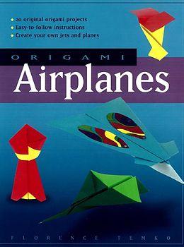 Cover: https://exlibris.azureedge.net/covers/9781/4629/0565/2/9781462905652xl.jpg