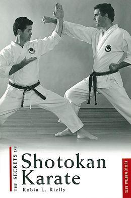 Cover: https://exlibris.azureedge.net/covers/9781/4629/1698/6/9781462916986xl.jpg
