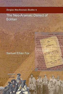 Cover: https://exlibris.azureedge.net/covers/9781/4632/1732/7/9781463217327xl.jpg