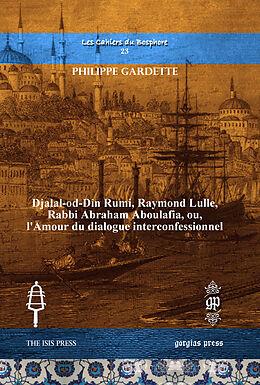 Cover: https://exlibris.azureedge.net/covers/9781/4632/3343/3/9781463233433xl.jpg