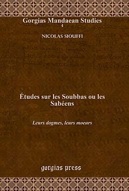 Cover: https://exlibris.azureedge.net/covers/9781/4632/3393/8/9781463233938xl.jpg