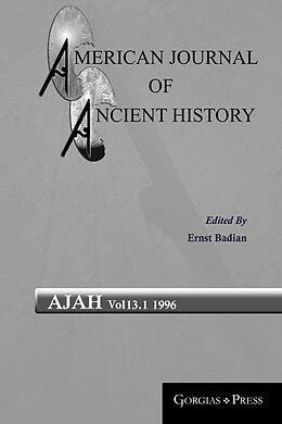 Cover: https://exlibris.azureedge.net/covers/9781/4632/3758/5/9781463237585xl.jpg