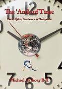 Cover: https://exlibris.azureedge.net/covers/9781/4634/0083/5/9781463400835xl.jpg