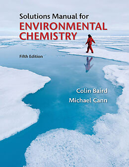 Cover: https://exlibris.azureedge.net/covers/9781/4641/0646/0/9781464106460xl.jpg