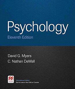 Cover: https://exlibris.azureedge.net/covers/9781/4641/7032/4/9781464170324xl.jpg