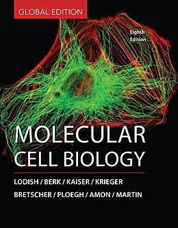 Cover: https://exlibris.azureedge.net/covers/9781/4641/8744/5/9781464187445xl.jpg