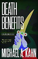 Cover: https://exlibris.azureedge.net/covers/9781/4642/0440/1/9781464204401xl.jpg