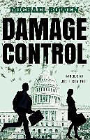Cover: https://exlibris.azureedge.net/covers/9781/4642/0605/4/9781464206054xl.jpg