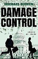 Cover: https://exlibris.azureedge.net/covers/9781/4642/0606/1/9781464206061xl.jpg