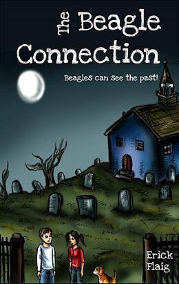Cover: https://exlibris.azureedge.net/covers/9781/4658/0016/9/9781465800169xl.jpg