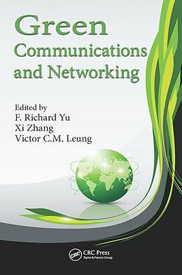 Cover: https://exlibris.azureedge.net/covers/9781/4665/8919/3/9781466589193xl.jpg