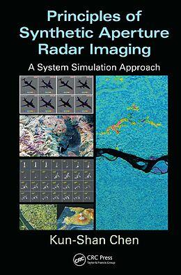 E-Book (pdf) Principles of Synthetic Aperture Radar Imaging von Kun-Shan Chen