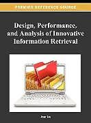 Cover: https://exlibris.azureedge.net/covers/9781/4666/1975/3/9781466619753xl.jpg