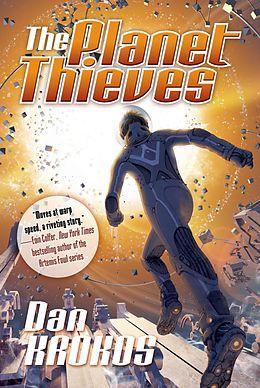 Cover: https://exlibris.azureedge.net/covers/9781/4668/0998/7/9781466809987xl.jpg