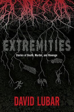 Cover: https://exlibris.azureedge.net/covers/9781/4668/1460/8/9781466814608xl.jpg