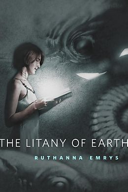 Cover: https://exlibris.azureedge.net/covers/9781/4668/6894/6/9781466868946xl.jpg