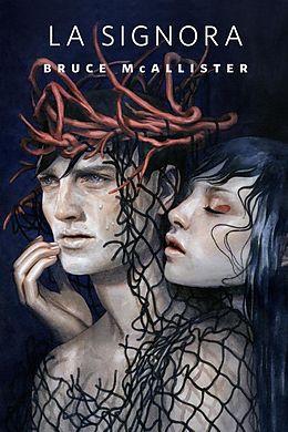 Cover: https://exlibris.azureedge.net/covers/9781/4668/7458/9/9781466874589xl.jpg