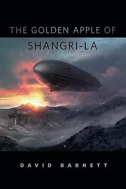 Cover: https://exlibris.azureedge.net/covers/9781/4668/8207/2/9781466882072xl.jpg