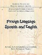 Cover: https://exlibris.azureedge.net/covers/9781/4669/0173/5/9781466901735xl.jpg