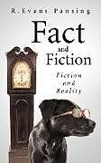Kartonierter Einband Fact and Fiction von R. Evans Pansing