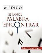 Cover: https://exlibris.azureedge.net/covers/9781/4669/6263/7/9781466962637xl.jpg