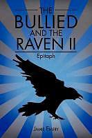 Cover: https://exlibris.azureedge.net/covers/9781/4669/6610/9/9781466966109xl.jpg