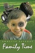 Cover: https://exlibris.azureedge.net/covers/9781/4669/6929/2/9781466969292xl.jpg