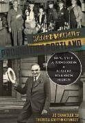 Cover: https://exlibris.azureedge.net/covers/9781/4671/1953/5/9781467119535xl.jpg