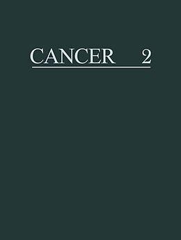 Cover: https://exlibris.azureedge.net/covers/9781/4684/2735/6/9781468427356xl.jpg