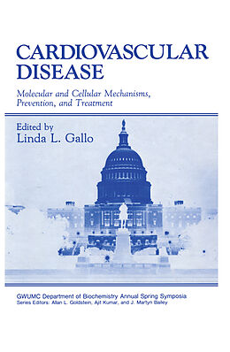 Cover: https://exlibris.azureedge.net/covers/9781/4684/5298/3/9781468452983xl.jpg