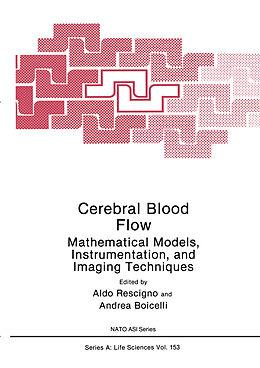 Cover: https://exlibris.azureedge.net/covers/9781/4684/5567/0/9781468455670xl.jpg