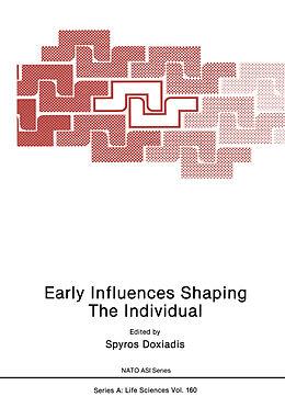 Cover: https://exlibris.azureedge.net/covers/9781/4684/5636/3/9781468456363xl.jpg