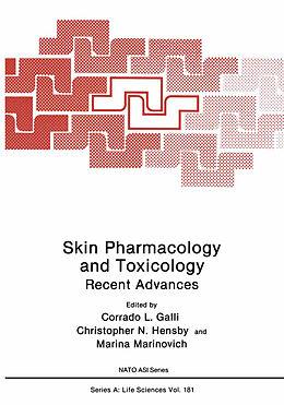 Cover: https://exlibris.azureedge.net/covers/9781/4684/7904/1/9781468479041xl.jpg