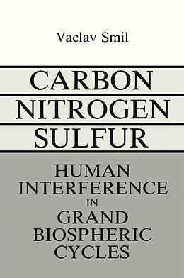 Cover: https://exlibris.azureedge.net/covers/9781/4684/8841/8/9781468488418xl.jpg