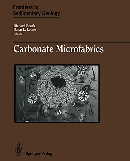 Cover: https://exlibris.azureedge.net/covers/9781/4684/9423/5/9781468494235xl.jpg
