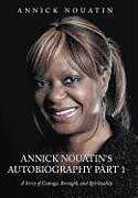 Cover: https://exlibris.azureedge.net/covers/9781/4685/3668/3/9781468536683xl.jpg