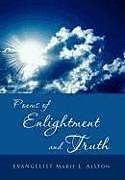 Cover: https://exlibris.azureedge.net/covers/9781/4691/3423/9/9781469134239xl.jpg