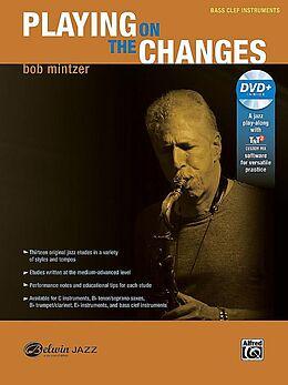 Cover: https://exlibris.azureedge.net/covers/9781/4706/2320/3/9781470623203xl.jpg